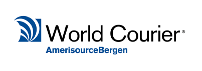 World Courier Logo